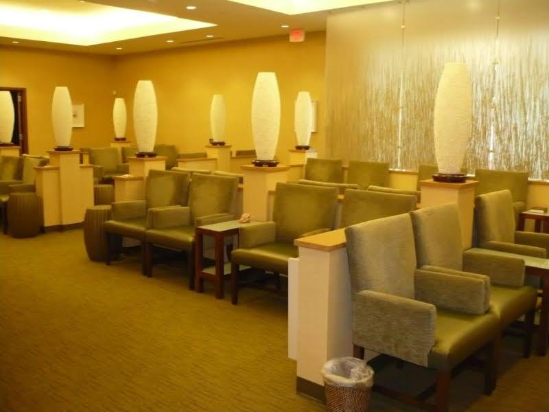 Elegant room dividers